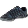 Merrell M's Trail Glove 4 Shoes Black